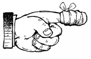 Bandaged_finger